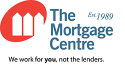 London, St.Thomas, Brantford Mortgage Refinancing, Equity Take-Out and Debt Consolidation