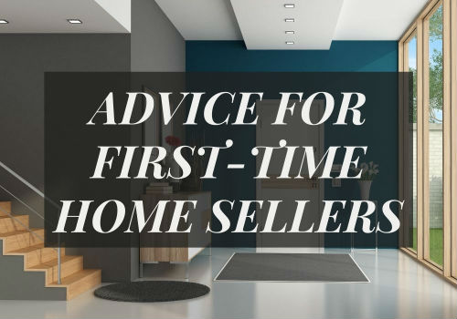 Advice for First-Time Home Sellers in Brantford and St. Thomas, Ontario