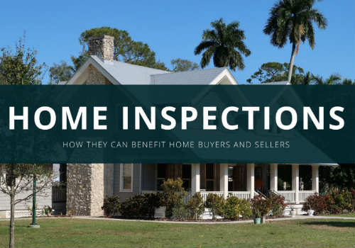 Home Inspections, How They Can Benefit Home Buyers and Sellers in Brantford and St. Thomas, Ontario