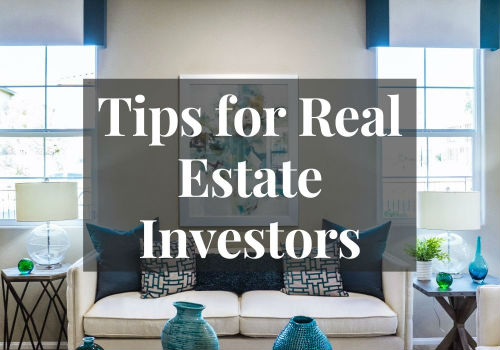 Tips for Real Estate Investors in Brantford and St. Thomas, Ontario